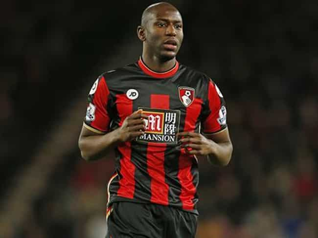 Benik Afobe is listed (or ranked) 2 on the list Celebrities Who Lost Children