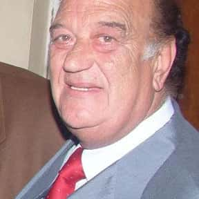 Hassan Hosny is listed (or ranked) 4 on the list Popular Film Actors from Egypt