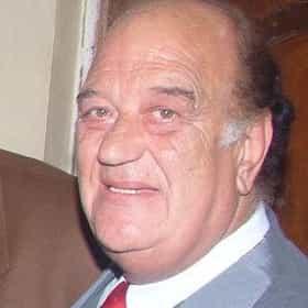 Hassan Hosny