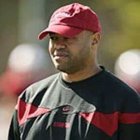 David Shaw is listed (or ranked) 25 on the list The Best Current College Football Coaches