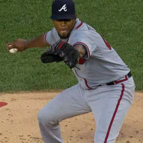Julio Teherán is listed (or ranked) 6 on the list Famous People Named Julio