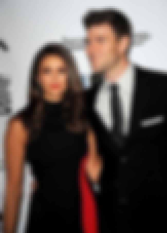 Austin Stowell is listed (or ranked) 2 on the list Nina Dobrev Loves and Hookups