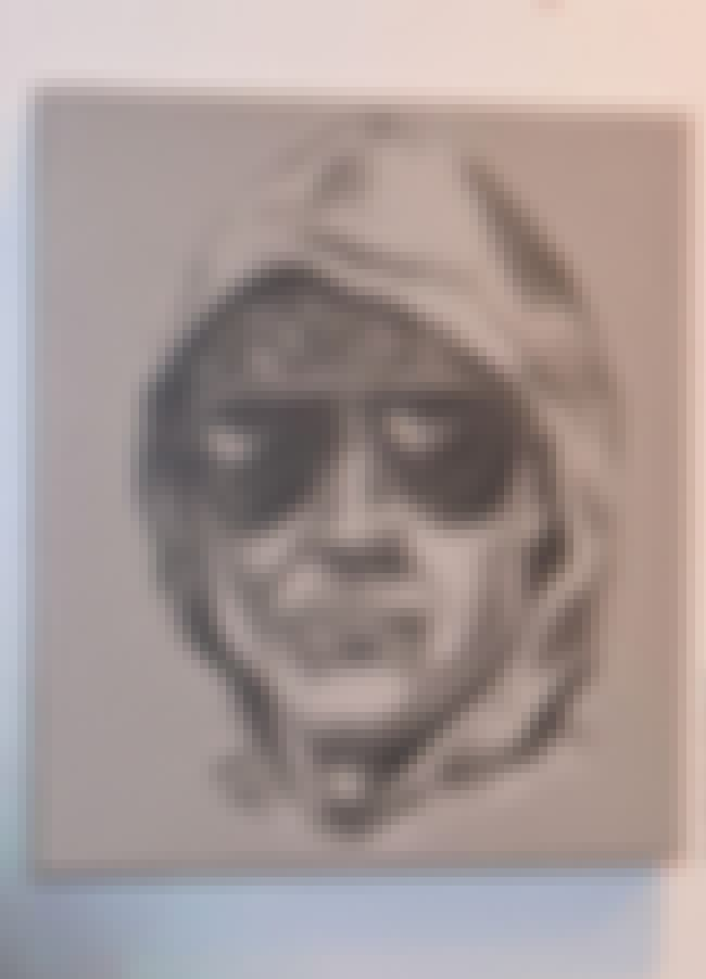 The Unabomber is listed (or ranked) 1 on the list 10 Manifestos Of Killers You Can Actually Read Online Right Now