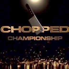 Chopped Champions is listed (or ranked) 12 on the list The Most Watchable Cooking Competition Shows