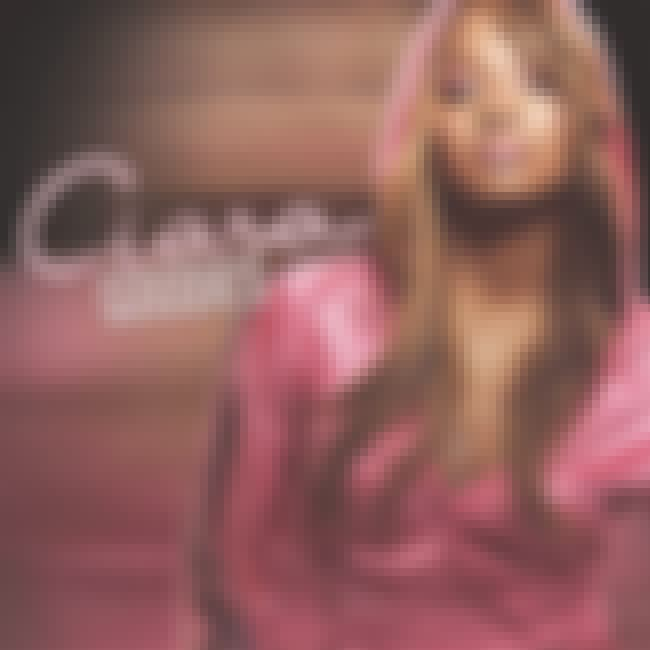 Goodies is listed (or ranked) 2 on the list The Best Ciara Albums of All Time