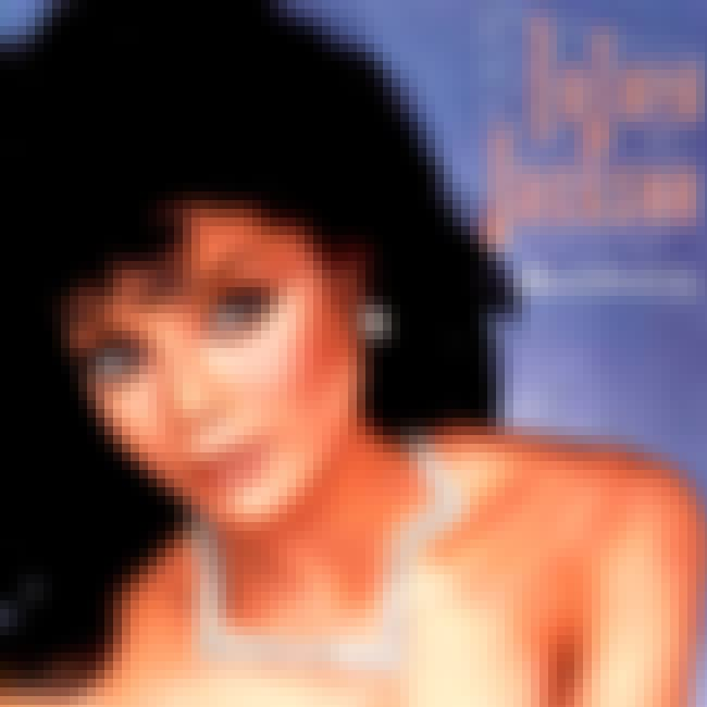 Heart Don't Lie is listed (or ranked) 2 on the list The Best La Toya Jackson Albums of All Time