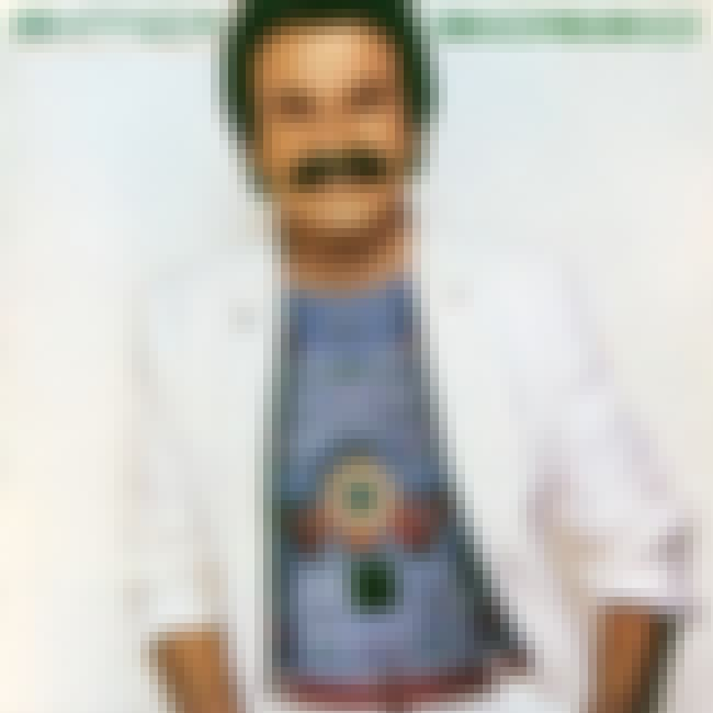 E=MC² is listed (or ranked) 4 on the list The Best Giorgio Moroder Albums of All Time