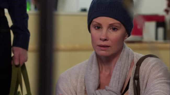 Parenthood is listed (or ranked) 3 on the list TV Shows That Essentially Exist To Make You Cry