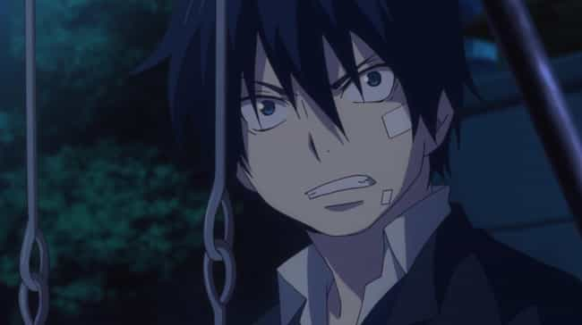 Blue Exorcist is listed (or ranked) 1 on the list The 13 Best Anime Like Fullmetal Alchemist