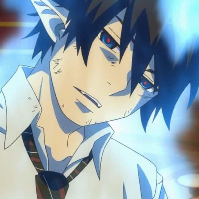 Blue Exorcist is listed (or ranked) 1 on the list The Best Anime Like Noragami
