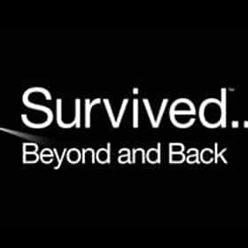 I Survived...Beyond and Back