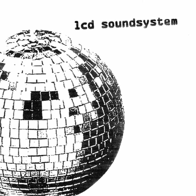 LCD Soundsystem is listed (or ranked) 4 on the list The Best LCD Soundsystem Albums, Ranked