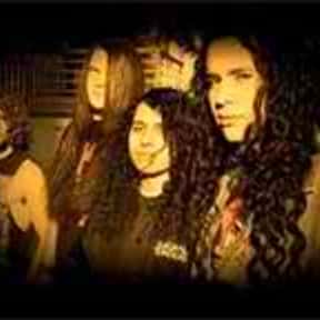 Havok is listed (or ranked) 20 on the list The Best Thrash Metal Bands