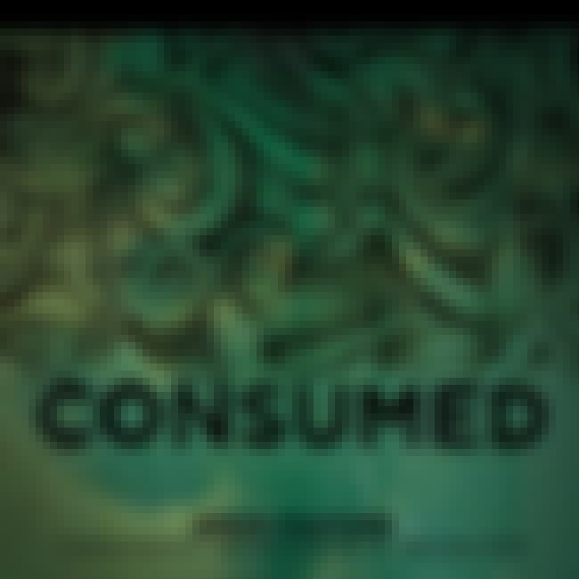 Consumed is listed (or ranked) 1 on the list The Best Jesus Culture Albums of All Time