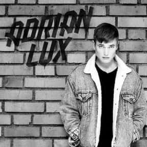 Adrian Lux is listed (or ranked) 25 on the list The Best Electro House Artists
