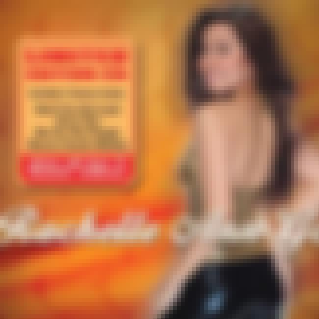 Rachelle Ann Go is listed (or ranked) 1 on the list The Best Rachelle Ann Go Albums of All Time