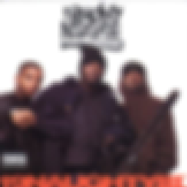 19 Naughty III is listed (or ranked) 2 on the list The Best Naughty By Nature Albums of All Time