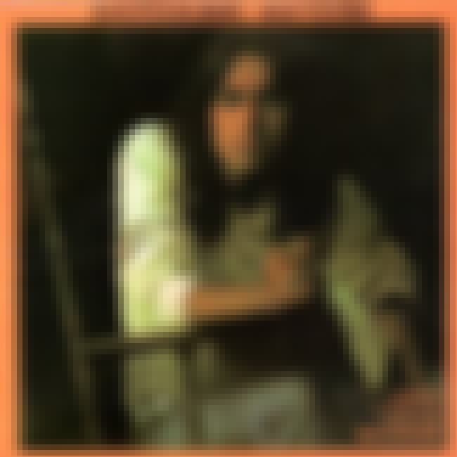 Souvenirs is listed (or ranked) 2 on the list The Best Dan Fogelberg Albums of All Time