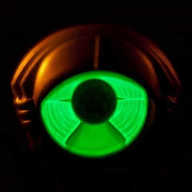 Circuital is listed (or ranked) 3 on the list The Best My Morning Jacket Albums, Ranked