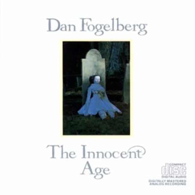 The Innocent Age is listed (or ranked) 2 on the list The Best Dan Fogelberg Albums of All Time