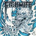 Fishwife is listed (or ranked) 30 on the list Caroline Records Complete Artist Roster