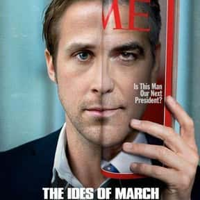 The Ides of March is listed (or ranked) 17 on the list The Best George Clooney Movies
