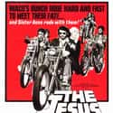 The Jesus Trip is listed (or ranked) 28 on the list The Best Outlaw Biker Movies
