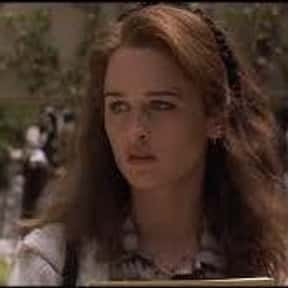Sarah Bailey is listed (or ranked) 7 on the list The Best Final Girls From Horror Movie History