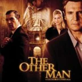 The Other Man is listed (or ranked) 20 on the list The Best Cheating Wife Movies