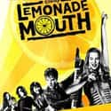 Lemonade Mouth is listed (or ranked) 29 on the list The Best Children's and Kids' Movies on Netflix Instant