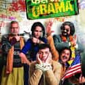 Phas Gaye Re Obama is listed (or ranked) 22 on the list The Best Hindi Family Movies