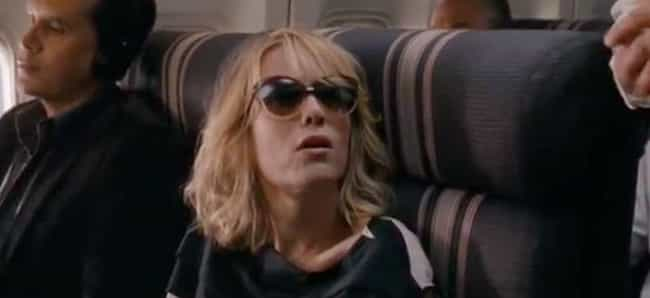 Bridesmaids is listed (or ranked) 3 on the list The Most Quotable Movies Of The 2010s