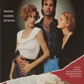 Sketch Artist is listed (or ranked) 8 on the list The Best Jeff Fahey Movies