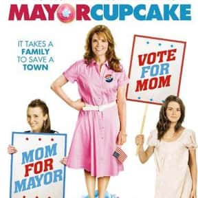 Mayor Cupcake is listed (or ranked) 9 on the list The Best Kids & Family Movies On Amazon Prime Video
