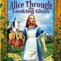 Alice Through the Looking Glas... is listed (or ranked) 7 on the list The Best Kids & Family Movies On Amazon Prime Video