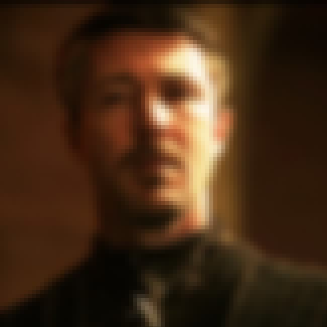 Petyr Baelish is listed (or ranked) 4 on the list All Members of House Arryn