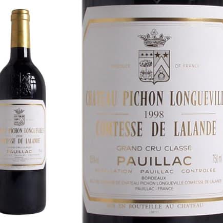 Random Best French Wine Brands