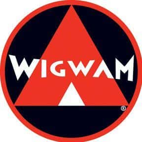 Wigwam is listed (or ranked) 20 on the list The Best Snowboard Clothing Brands