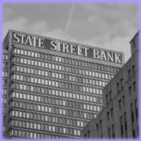STATE STREET BANK & TRUST CO is listed (or ranked) 15 on the list The Best Bank for Recent College Grads