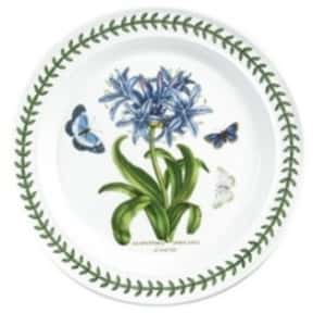 Portmeirion Pottery is listed (or ranked) 12 on the list The Best Fine China Brands