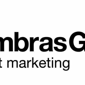 Tombras Group