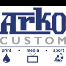 Arko Custom