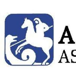 Alleanza Assicurazioni is listed (or ranked) 25 on the list List of Financial Services Companies