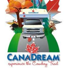 CanaDream is listed (or ranked) 16 on the list The Best Rental Car Agencies