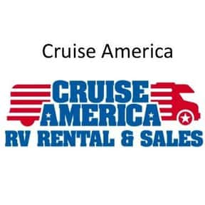 Cruise America is listed (or ranked) 11 on the list The Best Rental Car Agencies
