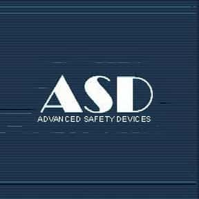 Advanced Safety Devices is listed (or ranked) 22 on the list List of Retail Companies