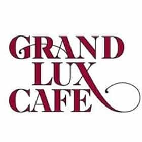 Grand Lux Cafe LLC