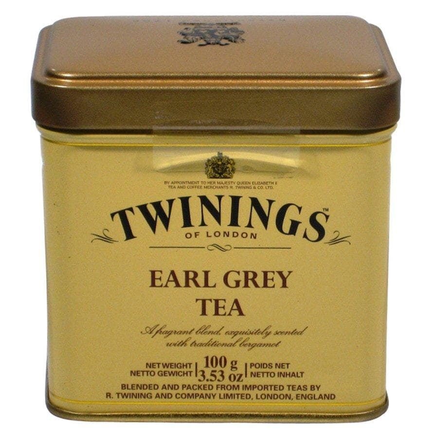 Random Best Tea Brands