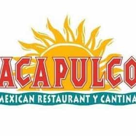 ACAPULCO RESTAURANTS INC