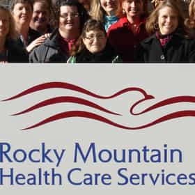 Rocky Mountain Health Care Corporation